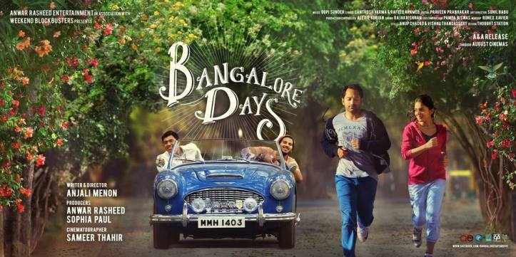 bangalore-days-poster-new