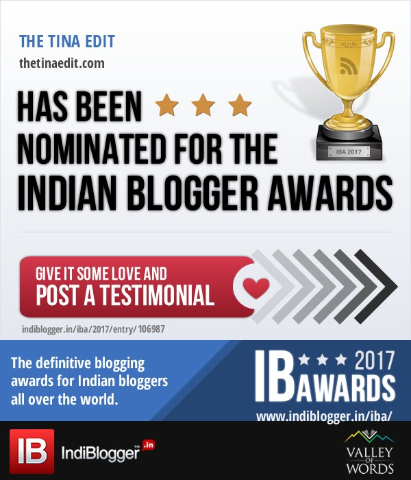 indian_blogger_awards_2017_p_106987