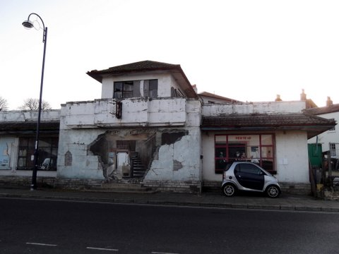 derelict-building-sandra-crook