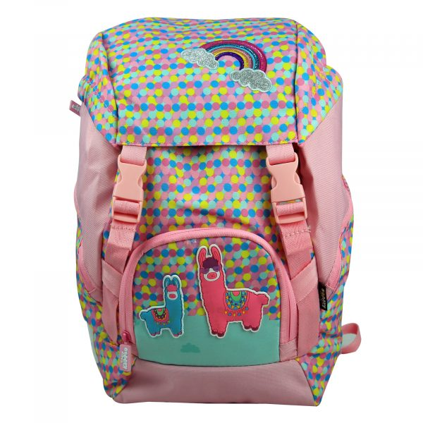 smily-campus-Backpack-pink-1-1-600x600.jpg