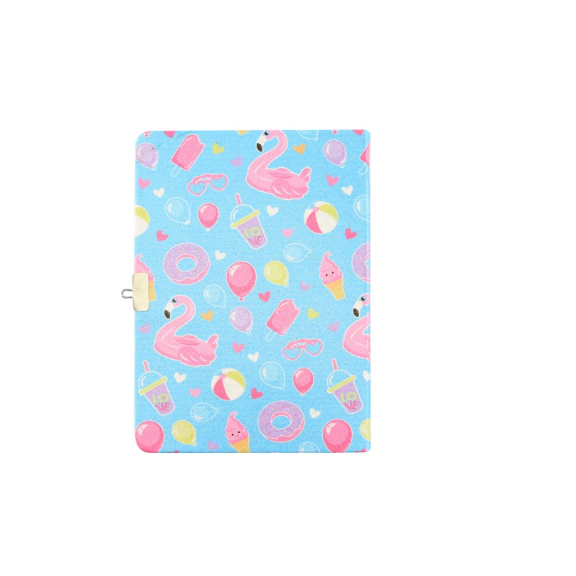 Smily-Lockable-Notebook-Light-Blue1.jpg