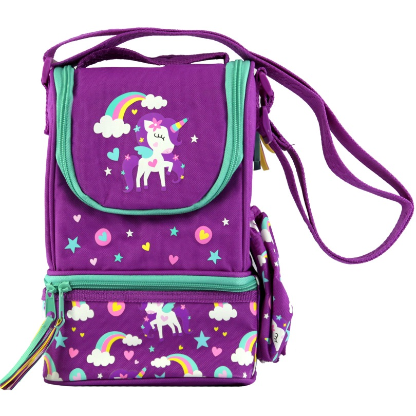 Smily-Strap-Lunch-Bag-Purple4-1.jpg