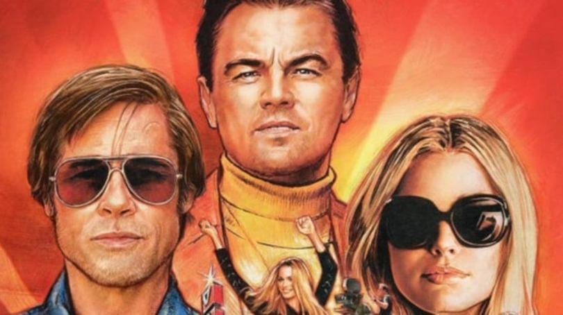 once-upon-a-time-hollywood-reviews-quentin-tarantnio-movie-1180952-1280x0.jpeg