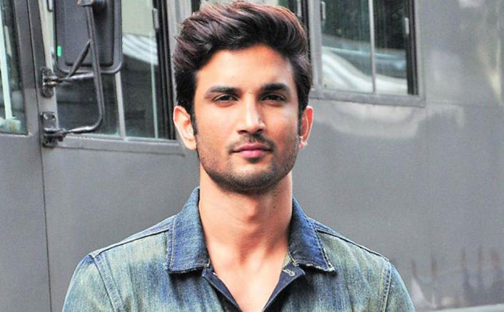 sushant-singh-rajput-refuses-to-let-weekends-decide-his-future-0001